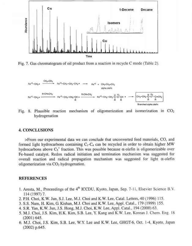 scientific conversion chart