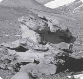 Info - Geology - Globa...