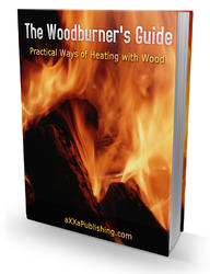 The Woodburners Guide