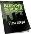 Urban Survival Guide Review