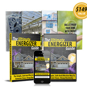 The Ultimate Energizer Guide